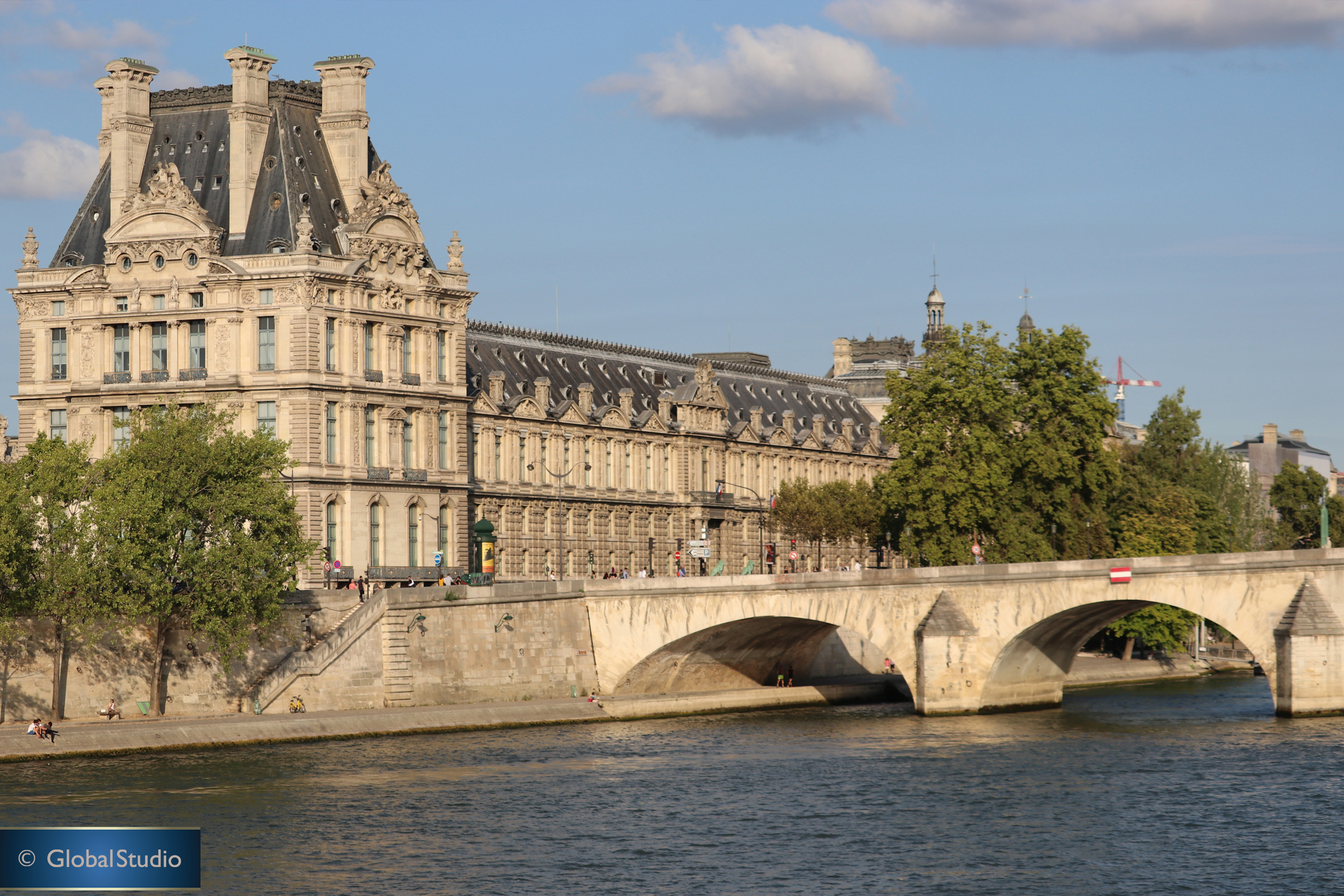 Paris-River-Building-c-Global-Studio-Michael-K-Reynolds